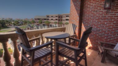 30A-Beaches-South Walton Vacation Rental 5621