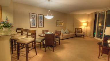 Destin Area Vacation Rental 5623