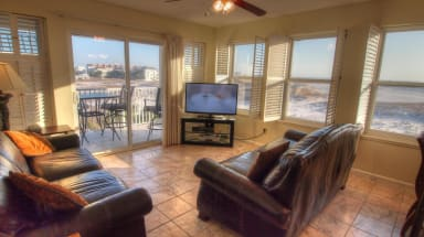 Destin Area Vacation Rental 5625