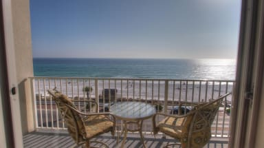 Destin Area Vacation Rental 5627