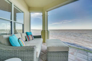 Miramar Beach East Vacation Rental 4214