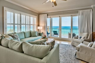 30A-Beaches-South Walton Vacation Rental 1332