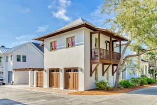 30A-Beaches-South Walton Vacation Rental 7139