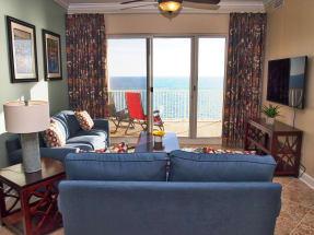 Panama City Beach  Vacation Rental 6768