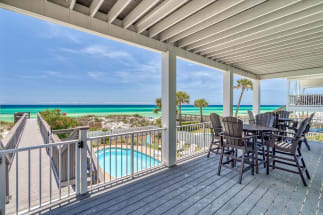 30A-Beaches-South Walton Vacation Rental 5568
