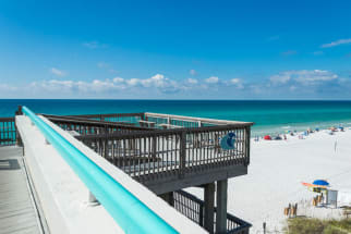 Destin Area Vacation Rental 4312