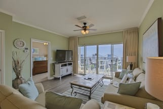 Destin Area Vacation Rental 5097