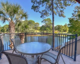 Sandestin Area Vacation Rental 5928