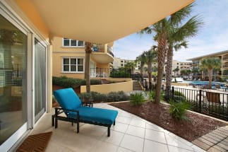 30A-Beaches-South Walton Vacation Rental 1321