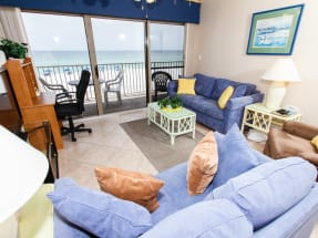 Fort Walton Beach Vacation Rental 6301