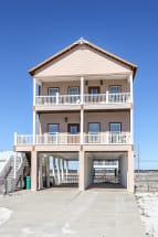 Navarre Vacation Rental 7513