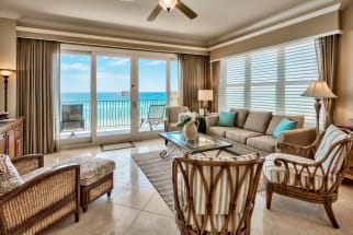 30A-Beaches-South Walton Vacation Rental 1331