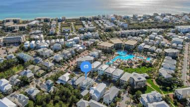 30A-Beaches-South Walton Vacation Rental 5580