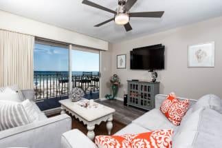 Fort Walton Beach Vacation Rental 6314