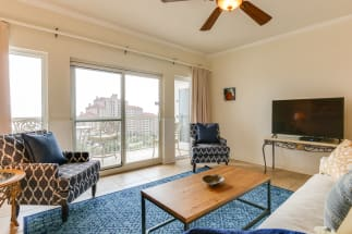 Destin Area Vacation Rental 4853