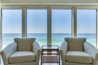 Destin Area Vacation Rental 4223
