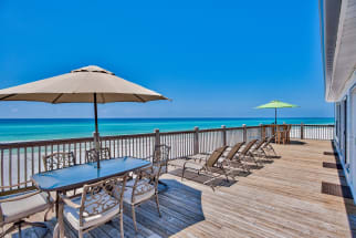 30A-Beaches-South Walton Vacation Rental 4322