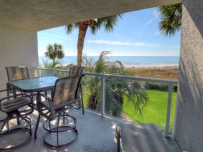 Sandestin Area Vacation Rental 6043