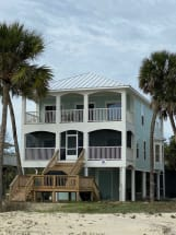 Forgotten Coast Vacation Rental 8312