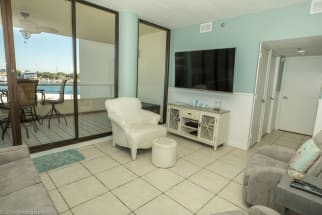 Destin Area Vacation Rental 4391