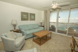 Destin Area Vacation Rental 4510