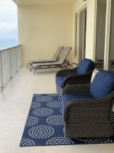 Panama City Beach  Vacation Rental 8880