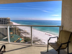 Sandestin Area Vacation Rental 5907