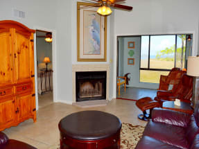 Sandestin Area Vacation Rental 4199