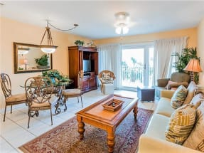 Destin Area Vacation Rental 7236