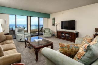 Fort Walton Beach Vacation Rental 8391