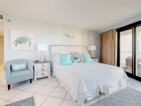 Sandestin Area Vacation Rental 4135