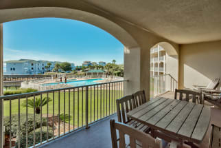 30A-Beaches-South Walton Vacation Rental 7556
