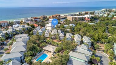 30A-Beaches-South Walton Vacation Rental 5566