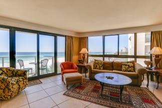 Sandestin Area Vacation Rental 4192