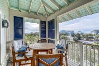 30A-Beaches-South Walton Vacation Rental 3203