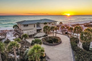 Sandestin Area Vacation Rental 940