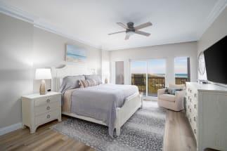 Destin Area Vacation Rental 9144
