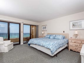 Fort Walton Beach Vacation Rental 6426