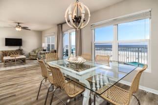 Fort Walton Beach Vacation Rental 6339