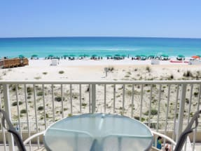 Fort Walton Beach Vacation Rental 6359
