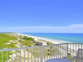 Sandestin Area Vacation Rental 4229