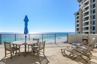 Sandestin Area Vacation Rental 9301