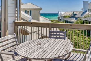 30A-Beaches-South Walton Vacation Rental 8936