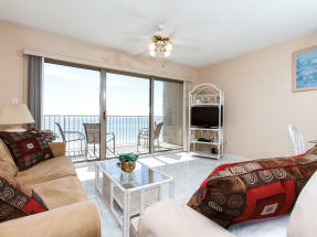 Fort Walton Beach Vacation Rental 6303