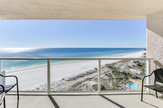 Sandestin Area Vacation Rental 4213
