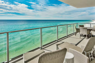 Destin Area Vacation Rental 4924