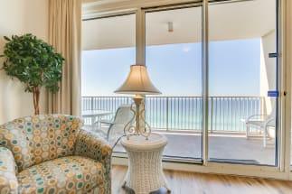 Destin Area Vacation Rental 9443