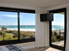Sandestin Area Vacation Rental 5891