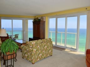 Sandestin Area Vacation Rental 4220