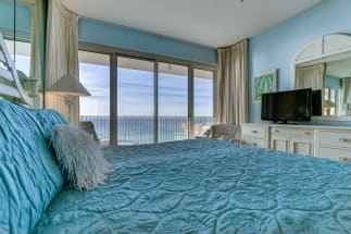 Sandestin Area Vacation Rental 4217